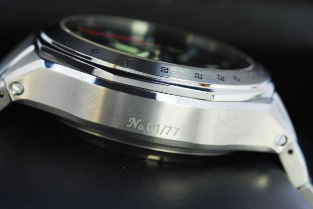クラフツマン プロ 7750(S526X-01)