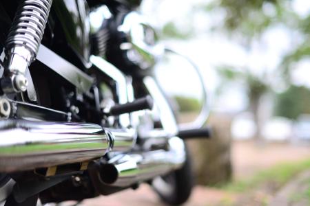 MOTO-R イメージ